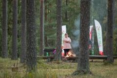 PHOTO_BY_REIGO_TEERVALT_VÄRSKAPÄEVAK_-15