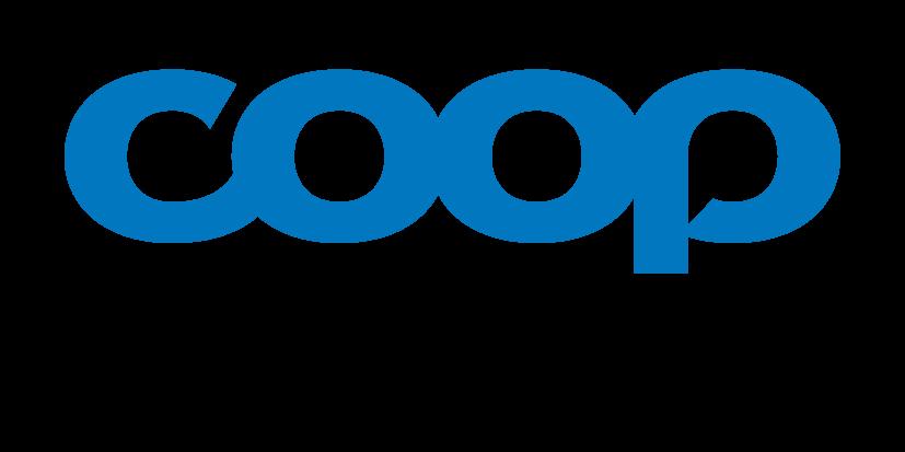 Coop Põlva[2]