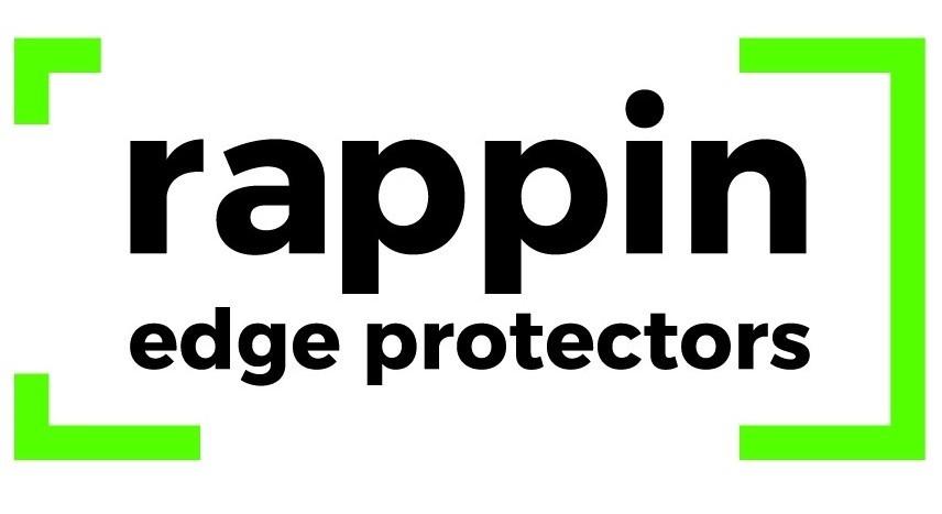 Rappin_logo__fin