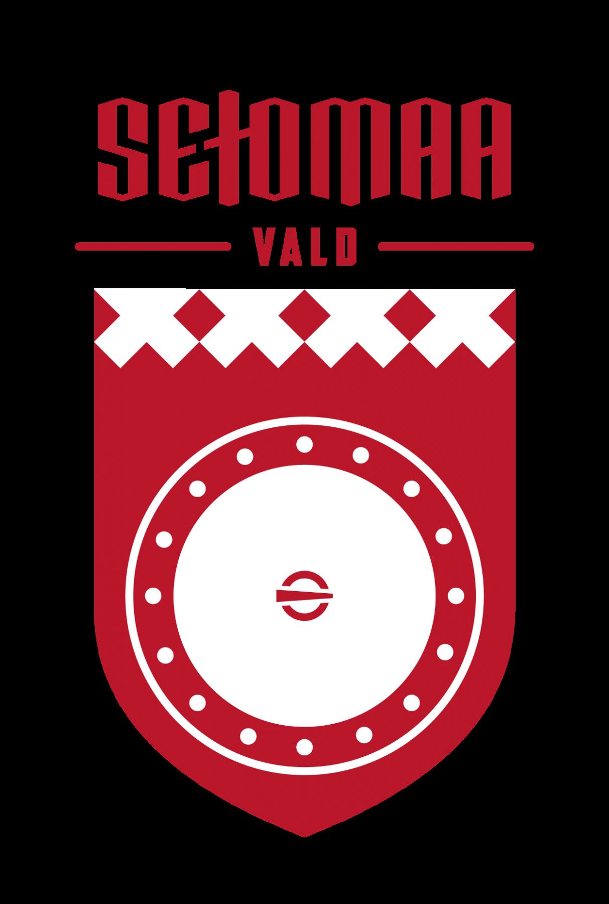 SetomaaVallaVapp-07