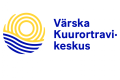 värviline-logo2