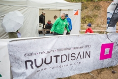 PHOTO_BY_REIGO_TEERVALT_SUUNTO_DAY2_-10