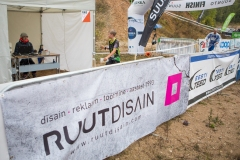 PHOTO_BY_REIGO_TEERVALT_SUUNTO_DAY2_-11