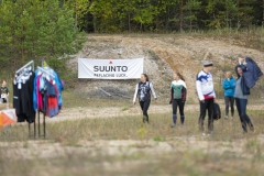 PHOTO_BY_REIGO_TEERVALT_SUUNTO_-16