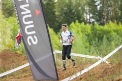PHOTO_BY_REIGO_TEERVALT_SUUNTO_-40