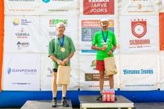 VarskaJarveJooks21-266