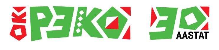 Värska OK Peko